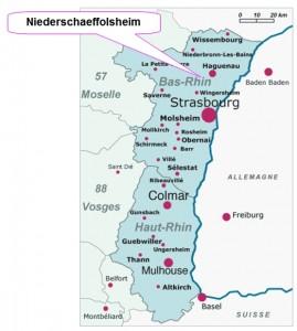 Alsace-Nieder