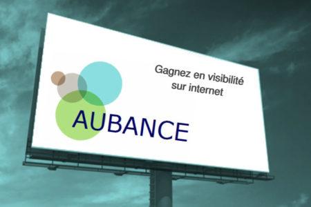 Gagnez-en-visibilité-sur-internet