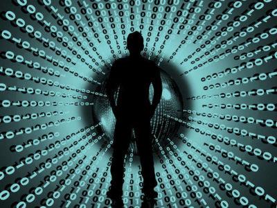 Aubance - Information numérique