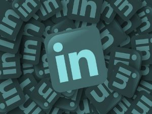 Formation Linkedin Prospection commerciale